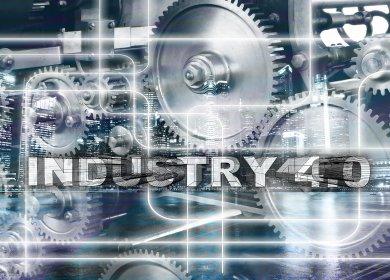 Plan transformacji cyfrowej, mapy drogowe do Przemysłu 4,0, ocena dojrzałości cyfrowej, oferta