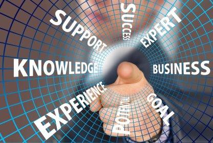 Strategia rozwoju, oferta