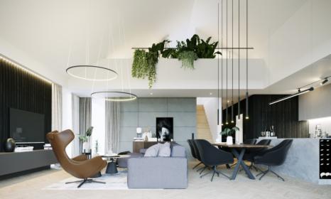 Meble Premium , zabudowy meblowe, wnętrza biznesowe, Gdynia, oferta