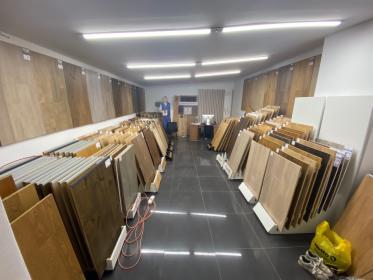 Układanie oraz sprzedaż podłóg drewnianych podłóg warstwowych  dostępni wszyscy producenci, oferta