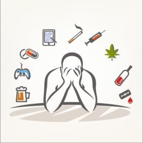 indywidualna psychoterapia online, Ustka, oferta