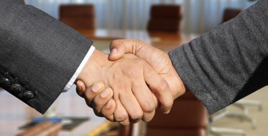 Zakładanie działalności gospodarczej, Trzebnica, oferta