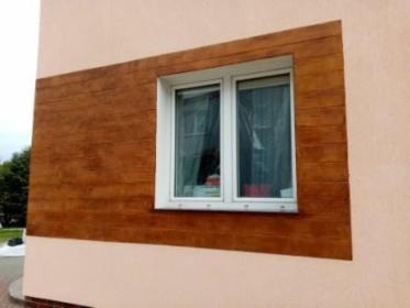 Elewacje , remonty mieszkań pod klucz, oferta