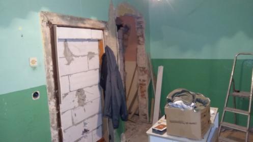 Remont  łazienki, Wałbrzych, oferta