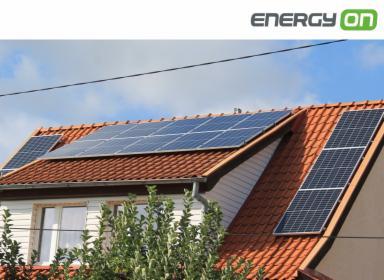 Montaż instalacji o mocy 5 kW, oferta