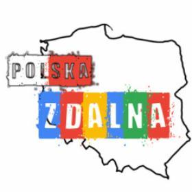 Pozycjonowanie stron i sklepów internetowych w wyszukiwarce Google, Warszawa, oferta