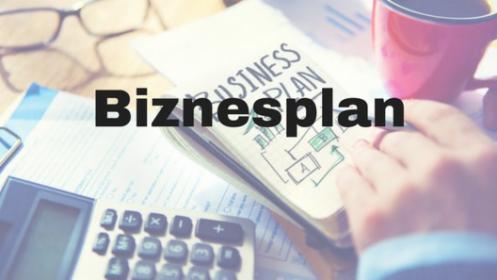 Przygotowanie i opracowanie biznesplanu na otwarcie firmy, Poznań, oferta