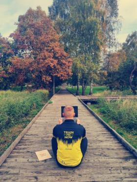 Trener online, Gdańsk, oferta