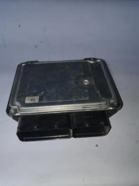 Naprawa sterownika silnika opel astra vectra c 1.9 CDTI 0281014450 Eltronic Rumia, Rumia, oferta