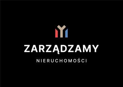 Administracja i zarządzanie nieruchomościami, Poznań, oferta