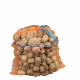 Ziemniaki Marabel, oferta