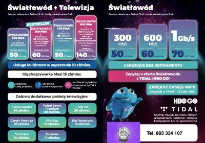 Internet i Telewizja