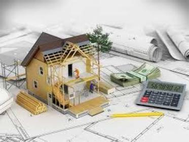 Oferujemy kompleksowe usługi remontowe, oferta