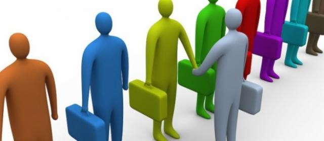 wnioski na otwarcie działalności gospodarczej, oferta