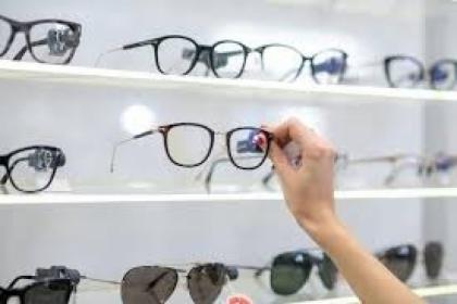 Kup dwie pary okulary a druga dostaniesz za 50%, oferta