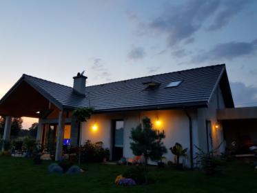 FOTOWOLTAIKA  Zastanawiasz się nad instalacją dla domu? Idealnie trafiłeś!!!, Międzyrzec Podlaski, oferta