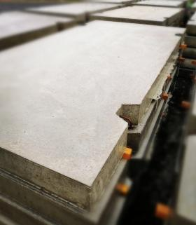 Płyty Drogowe MON 300x150x15 beton zbrojony, oferta