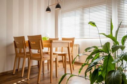 Home Staging i doradztwo z zakresu aranżacji i dekoracji wnętrz, oferta