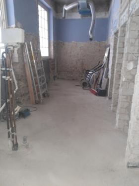 Demontaże, skuwanie, rozbiórka, wyburzanie, pomoc dla firm remontowych i wykończeniowych, oferta