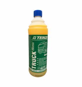 TENZI Truck Clean 1L, oferta