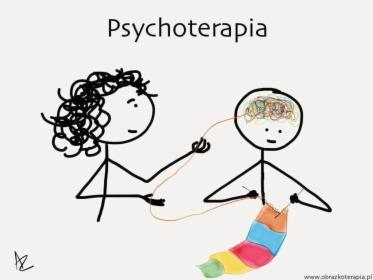 pomoc psychologiczna, psychoterapia, interwencja kryzysowa, oferta