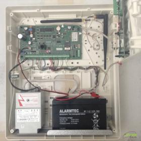 PROMOCJA NA Montaż Systemów CCTV,IP,WiFi i Systemów Alarmowych, Bolszewo, oferta
