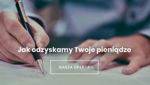 WINDYKACJA POLUBOWNA BEZ OPŁAT WSTĘPNYCH, Katowice, oferta