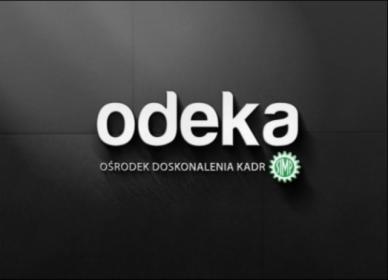 Szkolenia zawodowe - kurs spawacza, koparkoładowarki, wózki, elektryczne, f-gazy, Bydgoszcz, oferta