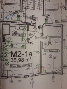 Kompleksowe wykonanie instalacji mieszkaniowej i w domkach jednorodzinnych, Wrocław, oferta