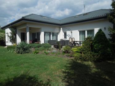 Wycena nieruchomości, Gorzków-Osada, oferta