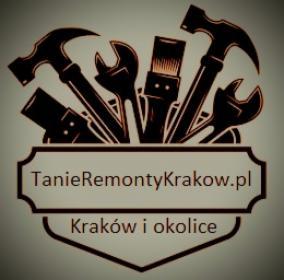 Złota rączka, Kraków, oferta