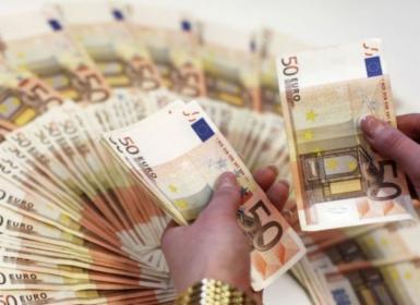 oferta pożyczki między osobą prywatną a inwestycją, oferta