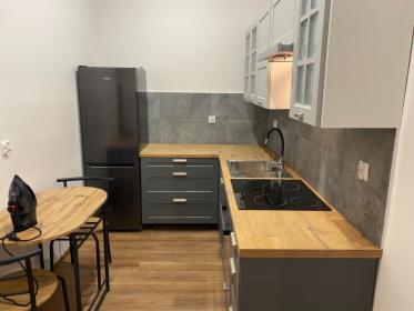 Remont mieszkania, oferta