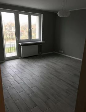 Kompleksowe Usługi Remontowo Wykończeniowe, Bydgoszcz, oferta