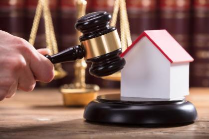 Kredyt CHF - unieważnienie umowy / odfrankowanie, oferta