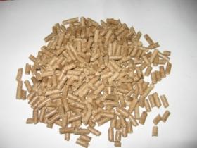 pellet ekologiczny, pelet, pellets, oferta