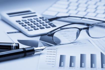 Usługi księgowe dla małych i średnich przedsiębiorstw, Katowice, oferta