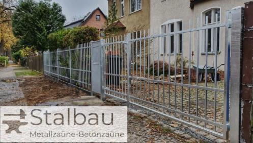 Ogrodzenia panelowe, kute, betonowe, ogrodzenia z maty, Górzyca, oferta