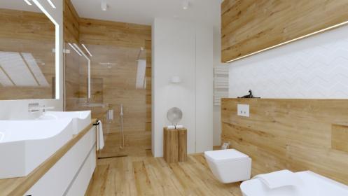 Projektowanie wnętrz, projekt 3D wizualizacja łazienki, salonu, kuchni, oferta