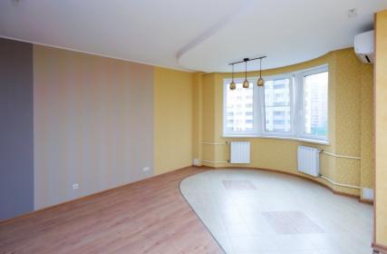 Remonty mieszkań i domów pod klucz, Katowice, oferta