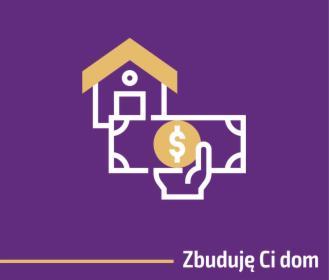 Kredyt na budowę domu, oferta