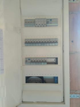 Instalacje Elektryczne, Tarnów, oferta