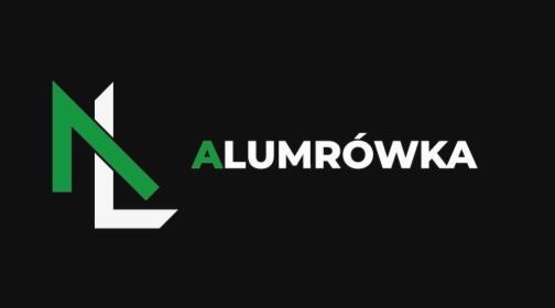 ALUMRÓWKA – Producent Stolarki Aluminiowej, Stopnica, oferta