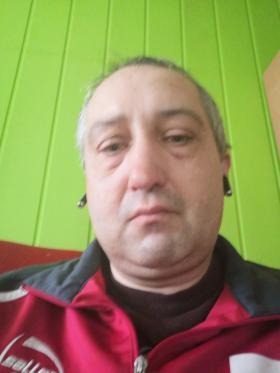 Specjalista ds transportu drogowego i spedycja, Lublin, oferta