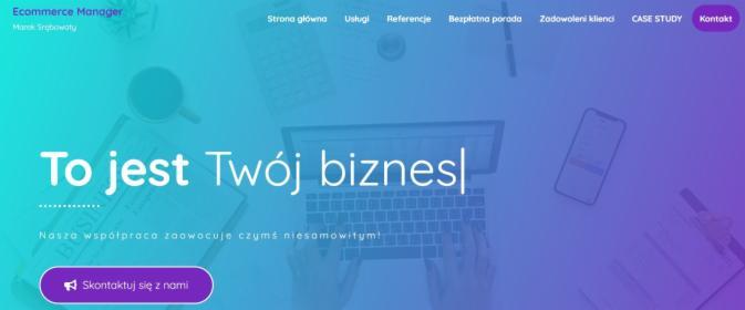 Obsługa, wsparcie, e-sklep Allegro, Amazon, Audyty, Szkolenia, Ebay, oferta