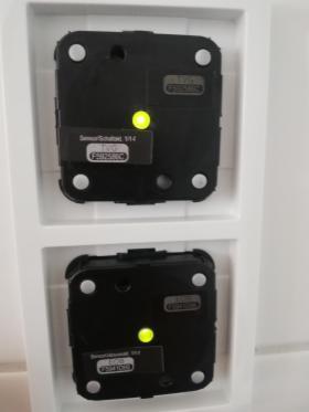 Instalacje Elektryczne., oferta