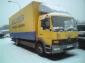 Transport Krajowy i Zagraniczny, 3
