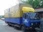 Transport Krajowy i Zagraniczny, 2