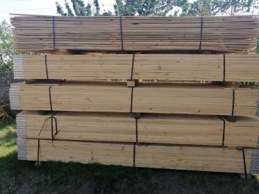 transport desek 24 tony do Barry w Walii, Krotoszyn, oferta
