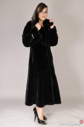 Futro Blackglama American Legend, oferta
